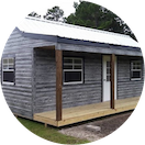 icon-cabin-shed
