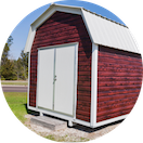 icon-gambrel-shed