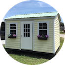 icon-garden-shed