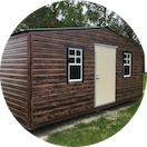 icon-utility-shed