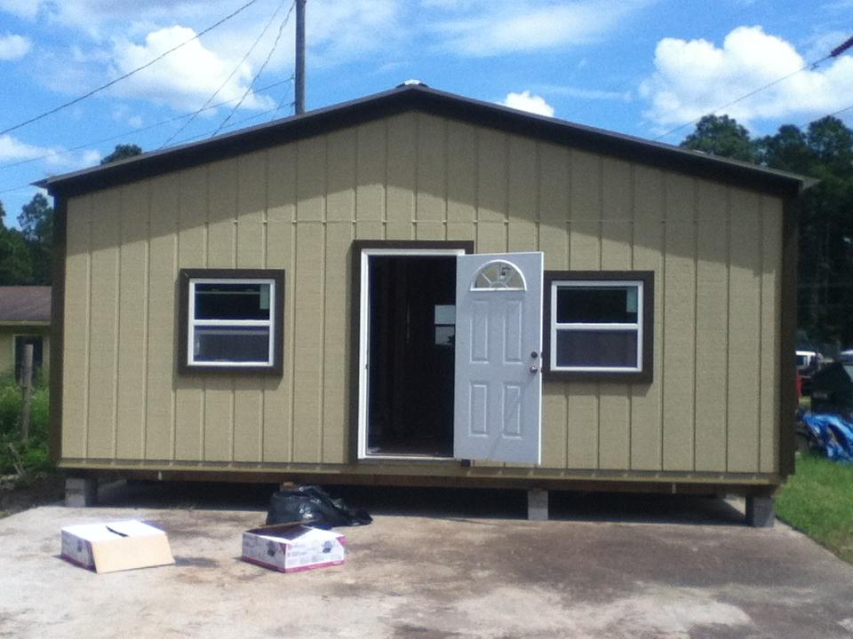 Storage Buildings Portable Buildings Gallery Tool Time