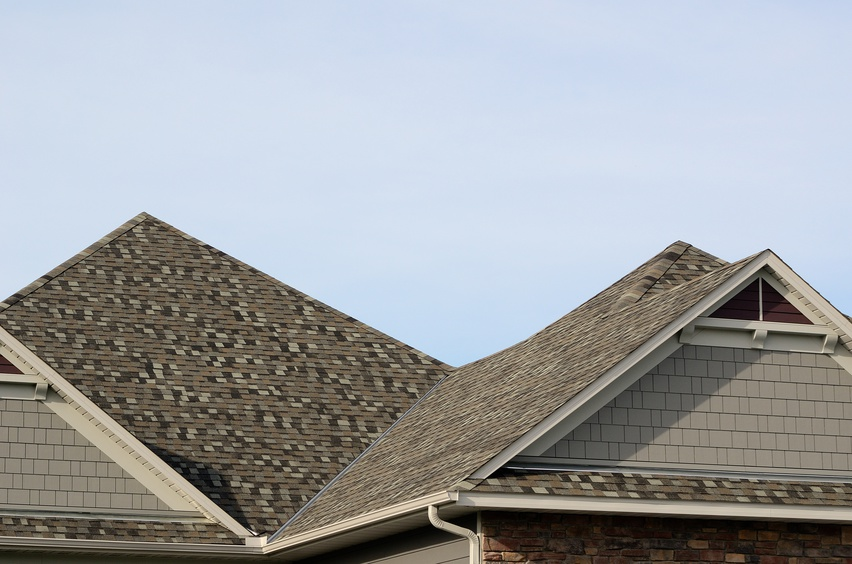 Common Types Of Roofing To Consider For Your Roofing