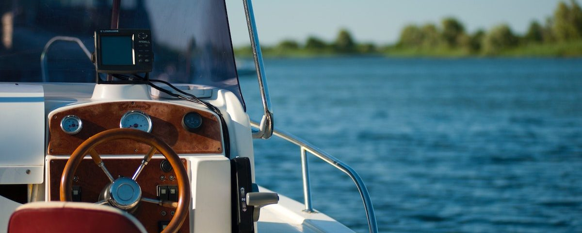 Protect Your Favorite Recreational Vehicle with an RV or Boat Cover